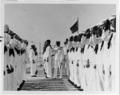 Admiral Richard H. Leigh, USN - NH 55553.tiff