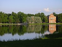 Admiralteystvo (Catharine parco, Tsarskoye Selo, San Pietroburgo, Russia - 2006) .jpg