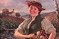 Adolf Schreitter von Schwarzenfeld - Mädchen mit Obstkorb.jpg