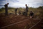 Advanced Infantry Course 160718-M-QH615-062.jpg