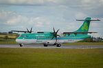 Aer Lingus Regional, ATR 72-600, EI-FAW (17736575023).jpg