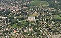Aerial View - Dornacher Hügel5.jpg