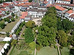 Aerial photograph of Biscainhos Garden (13).jpg