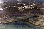 Aerial photographs of Florida MM00033669x (8091489140).jpg