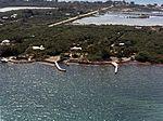Aerial photographs of Florida MM00034495x (8408622225).jpg