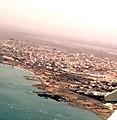 Aerial view of coast of Al Wakrah.jpg