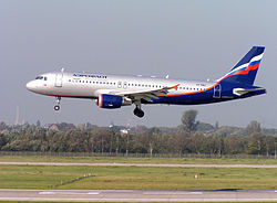 Aeroflot A320-200 VP-BWH.jpg