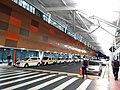 Aeroporto de vitoria.jpg