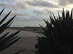 Aeroporto di Oristano-Fenosu 6.jpg