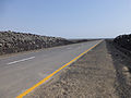 Afar-Nouvelle route près d'Afdera (1).jpg