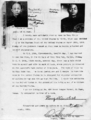 Affidavit for immigration of Wong Yoke Fun.png