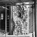 Afgekapte kant noord-transept - Amsterdam - 20012751 - RCE.jpg