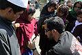 Afghan, US medical engagement 110905-F-HF922-238.jpg