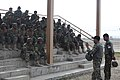 Afghan National Army soldiers familiarize themselves with mortars, demolition 140309-M-YZ032-479.jpg