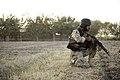 Afghan National Civil Order Police Patrol Zhari District DVIDS332612.jpg