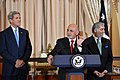 Afghan President Ghani Delivers Remarks at a Dinner Hosted by Secretary Kerry in Honor of the Afghan Leaders.jpg