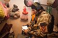 Afghan forces lead night raids 120111-A-SW723-087.jpg