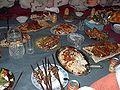 Afghani dinner.jpg