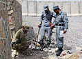 Afghans trained in counter-IED measures 130418-A-IX573-026.jpg