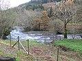 Afon Lledr - geograph.org.uk - 1568046.jpg