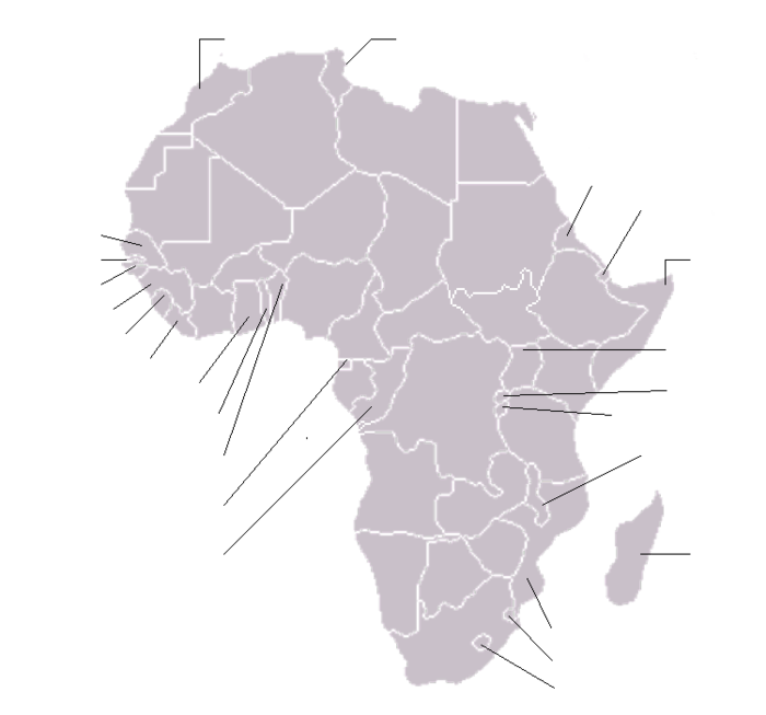 Africa-ts.png