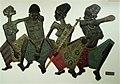 African Art- Kinshasa , DRC.jpg