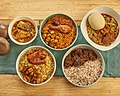African Dishes.jpg