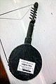 African guitar at Museum of Rajas'.jpg