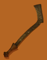 African sickle weapon 4.png