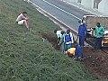 Africans at work in Johannesburg.jpg