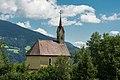 Afritz Kalvarienbergkapelle 31072015 1331.jpg