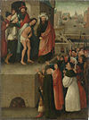 After Jheronimus Bosch Ecce Homo (Uden).jpg