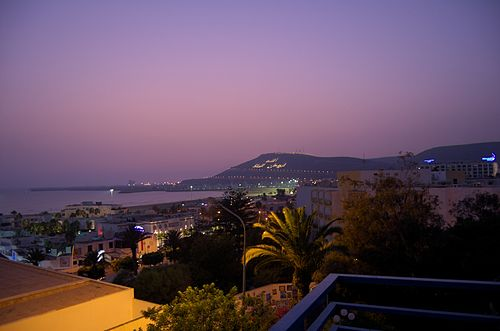 Agadir at Night.jpg
