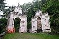 Aggregazione Rionale 4, Varese VA, Italy - panoramio (17).jpg