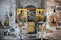Agia Roumeli - Agios Pavlos – 06.jpg