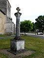 Agonac croix église (1).JPG