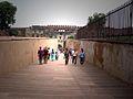 Agra Fort 12.JPG