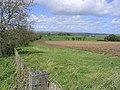 Agricultural landscape - geograph.org.uk - 438642.jpg