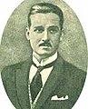 Ahmed Taymour Pasha3.jpg