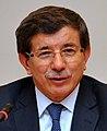 Ahmet Davutoğlu 2012-05-11.jpg