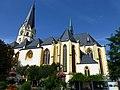 Ahrweiler – St. Laurentius - panoramio.jpg