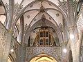Ahrweiler Laurentiuskirche Orgel.jpg