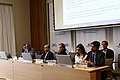 Aid for Trade Global Review 2017 – Day 2 (35491599580).jpg