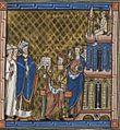 Aimery of Limoges.jpg