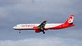 Air Berlin A321 D-ABCB (4185900664).jpg