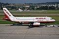 Air Berlin Airbus A319-132, D-ABGD@ZRH,20.07.2007-479ai - Flickr - Aero Icarus.jpg