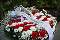 Air Force Secretary James at Wreath Laying in Tokyo - Flickr - East Asia and Pacific Media Hub.jpg