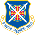 Air Force Special Operations Forces.png