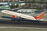 Air India Boeing 777-300ER Lofting-1.jpg