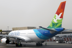 Air Seychelles A330-200 A6-EYY AUH 2012-8-7.png
